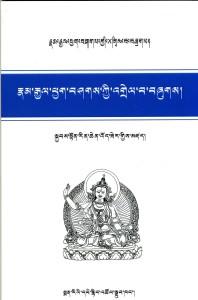 img439